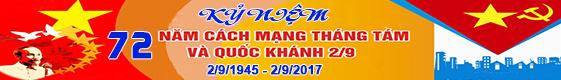 Kỷ niệm Quốc khánh 2-9-2017.jpg