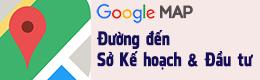 GoogleMap So KHDT