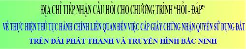 dia_chi_cau_hoi